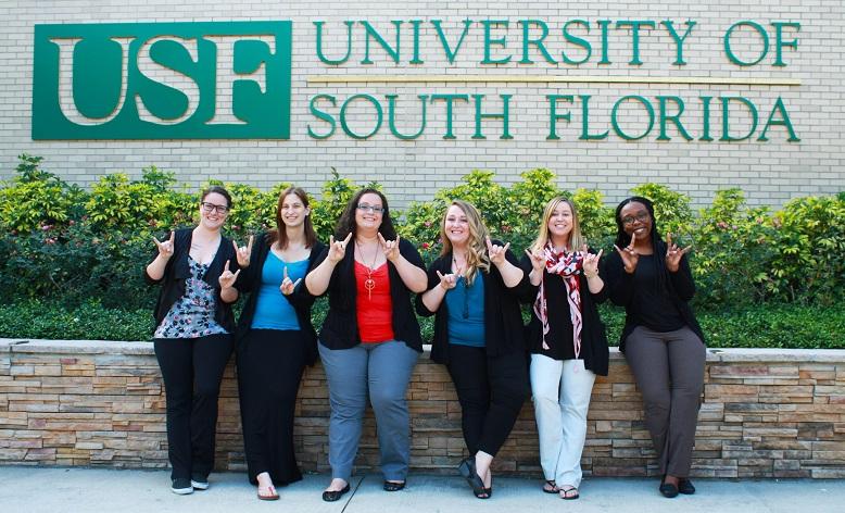 Study at University of Central Florida | International