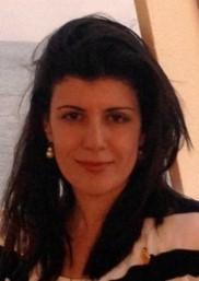 Alya  Limayem