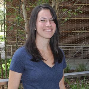 Catherine  MarElia