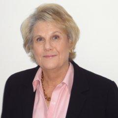 Susan S. Bell